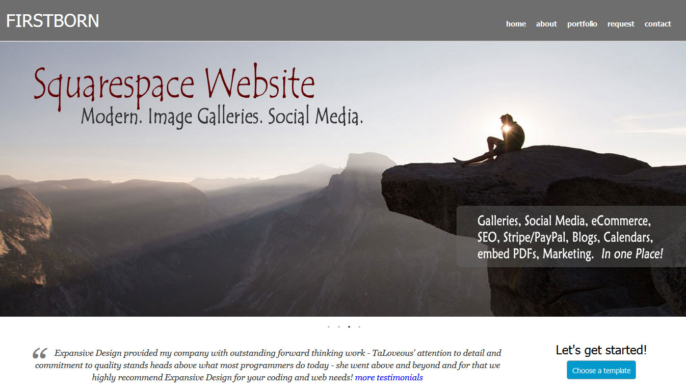 Templates web development and design templates about my templates whats the difference fbccfo Gallery